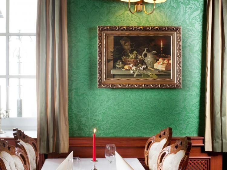 Chateau Monty SPA Resort 1154804543 2