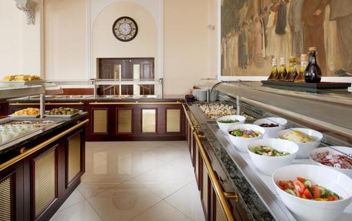 Chateau Monty SPA Resort 1154266389