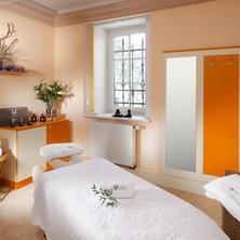 Chateau Monty SPA Resort-Mariánské Lázně-pobyt-Relax pro věkem pokročilé