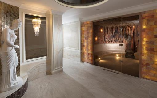 Chateau Monty SPA Resort 1154266401