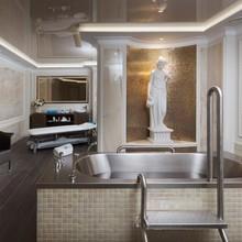 Chateau Monty SPA Resort Mariánské Lázně 1114836788