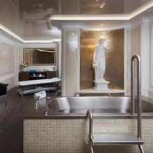 Chateau Monty SPA Resort Mariánské Lázně 1113891716