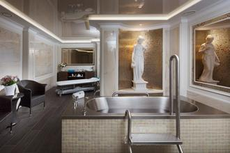 Chateau Monty SPA Resort Mariánské Lázně 1110270480