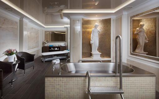 Chateau Monty SPA Resort 1154266403