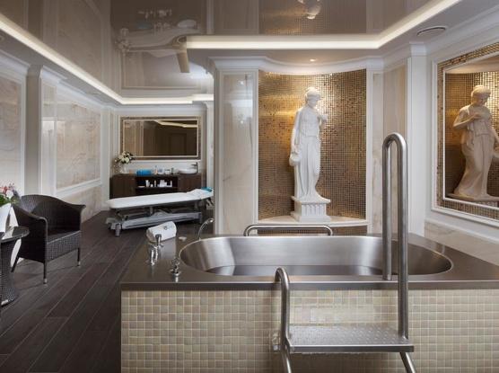 Chateau Monty SPA Resort 1154804567
