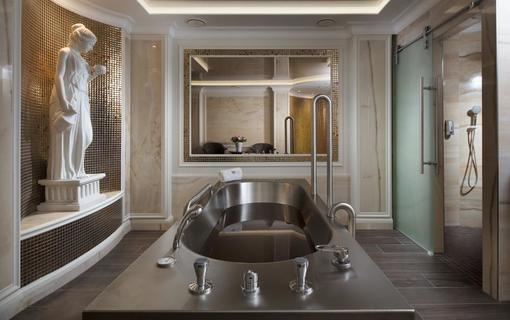 Chateau Monty SPA Resort 1154266427