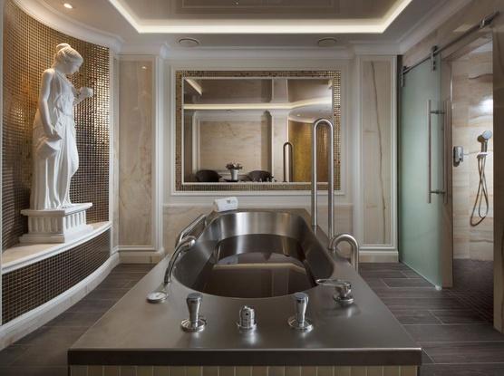 Chateau Monty SPA Resort 1154804591