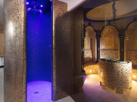 Chateau Monty SPA Resort 1154804585