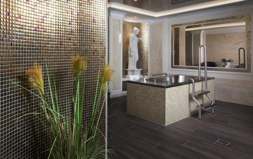 Chateau Monty SPA Resort 1154266405