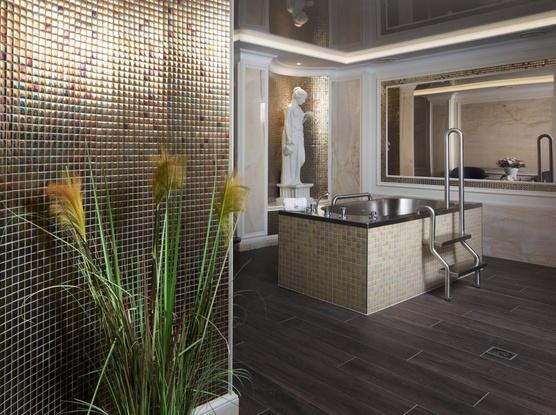 Chateau Monty SPA Resort 1154804569