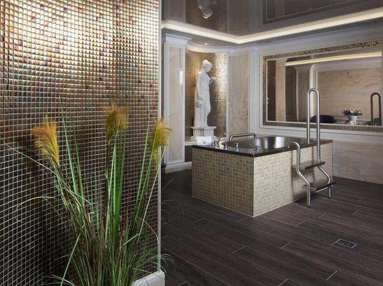 Chateau Monty SPA Resort 1154804569 2