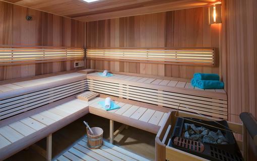 Chateau Monty SPA Resort 1154266429