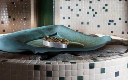 Nutný restart-Chateau Monty SPA Resort 1154804681