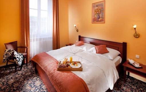 Wellness pobyt 366 dní plných prožitků-Chateau Monty SPA Resort 1157302037