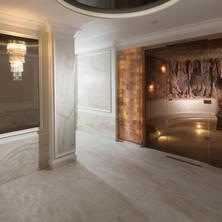 Chateau Monty SPA Resort-Mariánské Lázně-pobyt-Lázeňská léčba ve velkém stylu na 7 nocí