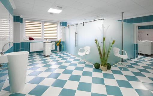 Chateau Monty SPA Resort 1154266413