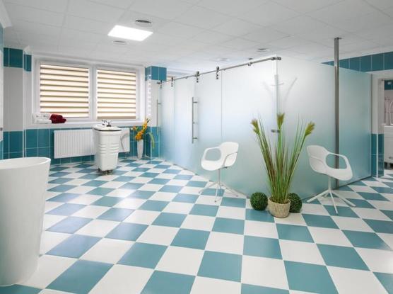 Chateau Monty SPA Resort 1154804577