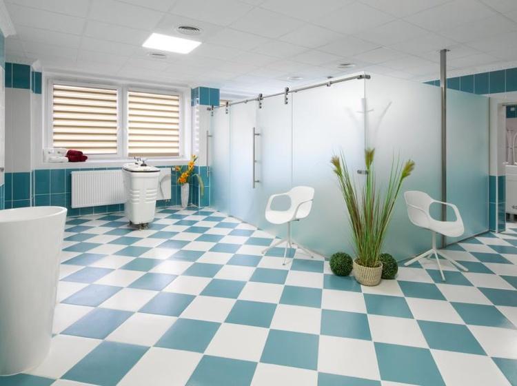 Chateau Monty SPA Resort 1154804577 2