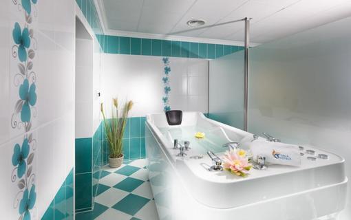Chateau Monty SPA Resort 1154266411