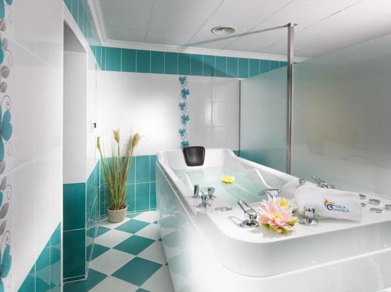 Chateau Monty SPA Resort 1154804575