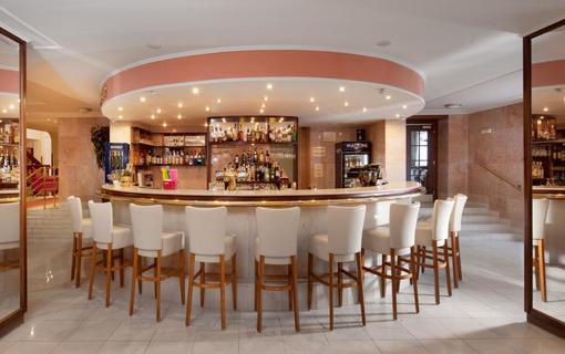 Chateau Monty SPA Resort 1154266371