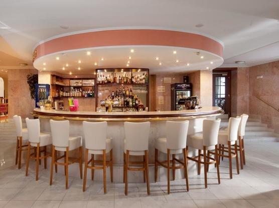 Chateau Monty SPA Resort 1154804535