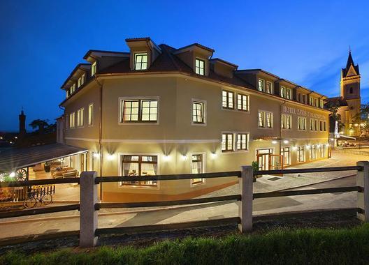 Hotel-Záviš-z-Falkenštejna-2