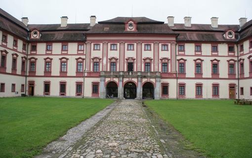 Hotel Záviš z Falkenštejna 1154266583