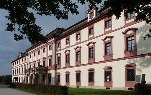 Hotel Záviš z Falkenštejna 1154266585