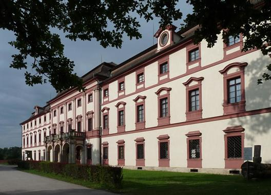 Hotel-Záviš-z-Falkenštejna-27