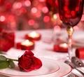 Romantický pobyt v podzámčí