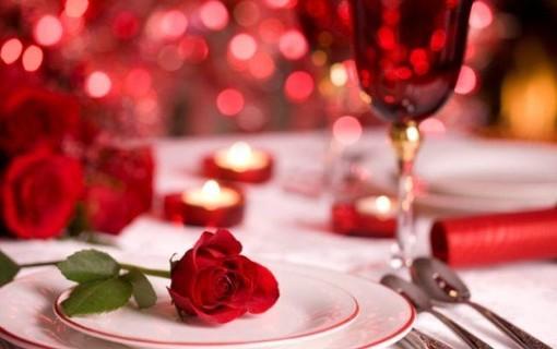 Romantický pobyt v podzámčí-Hotel Záviš z Falkenštejna 1151624879