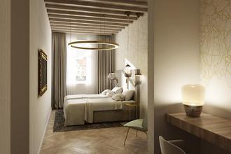 Hotel OLDINN Český Krumlov 49778934