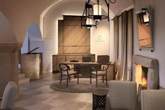 Hotel OLD INN Český Krumlov 47826622