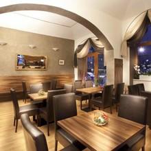 HOTEL PRAGUE CENTRE Praha 1117450508