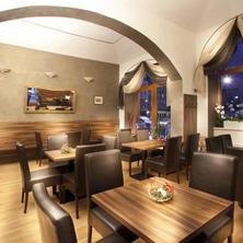 HOTEL PRAGUE CENTRE Praha 33155082