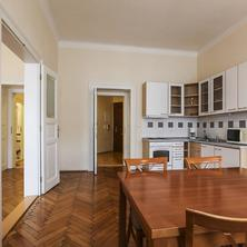HOTEL SIBELIUS Praha 37047828