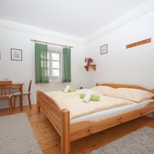 Hotel Hanácký Dvůr Olomouc 40780770