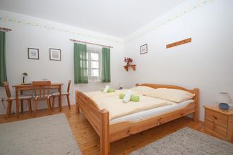 Hotel Hanácký Dvůr Olomouc 41679062
