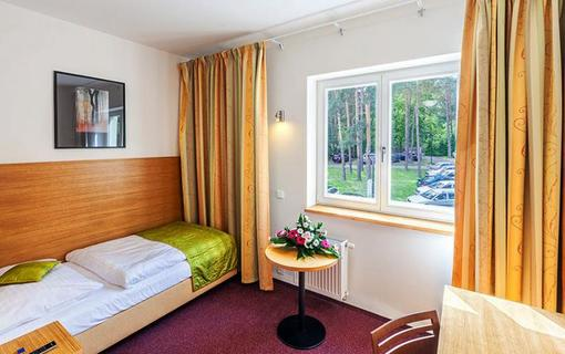 HOTEL PORT 1154266849