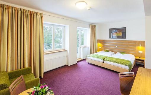 HOTEL PORT 1154266851