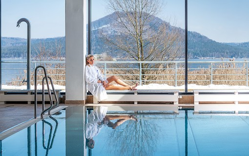 Dokonalá relaxace-HOTEL PORT 1154266993