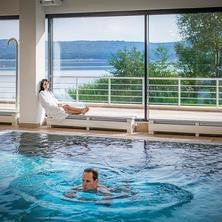 HOTEL PORT-Doksy-pobyt-Májová dokonalá relaxace