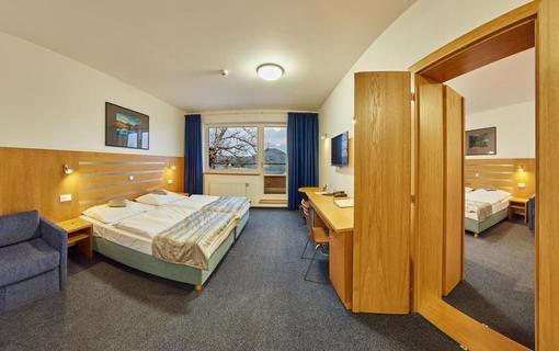 HOTEL PORT 1154266857