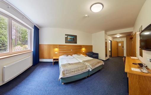 HOTEL PORT 1154266855