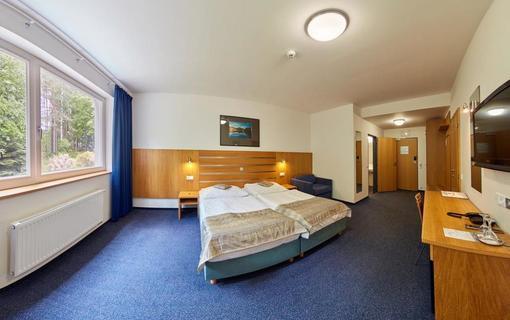 HOTEL PORT 1154266843