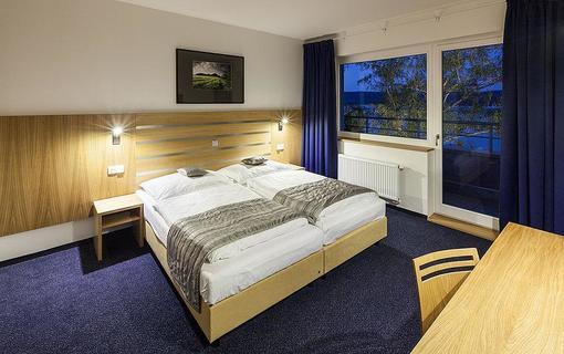 HOTEL PORT 1154266841