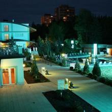 Parkhotel Congress Center Plzeň 1116702144