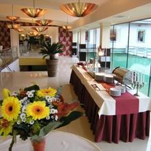 Parkhotel Congress Center Plzeň 1120920746