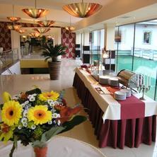 Parkhotel Congress Center Plzeň 36725776